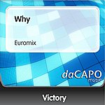 Victory Why (Euromix)