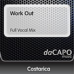 Costarica Work Out (Full Vocal Mix)