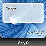 Gary D. Yellow