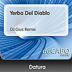 Datura Yerba Del Diablo (DJ Gius Remix)
