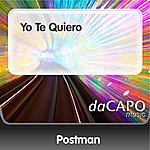 Postman Yo Te Quiero