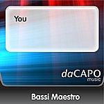 Bassi Maestro You