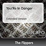 The Flippers You'Re In Danger (Extended Version)