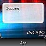 Ape Zapping