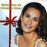 Geraldine Olivier Weihnachten mit Geraldine Olivier