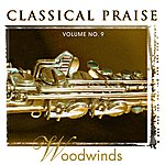 Phillip Keveren Classical Praise - Woodwinds