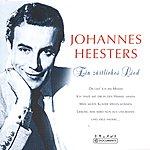 Johannes Heesters Johannes Heesters - Ein Zärtliches Lied