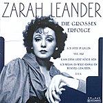 Zarah Leander Zarah Leander - Die Grossen Erfolge