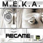 Meka Recame