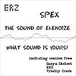 Spex the sound of eLenoiZe