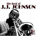 J.J. Johnson The Best of J. J. Johnson