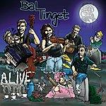 Baltinget Alive