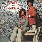 The Barry Sisters Our Way