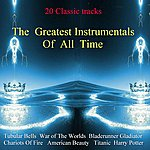 Session The Greatest Instrumentals of All Time