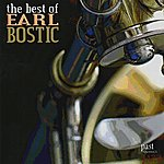 Earl Bostic The Best of Earl Bostic