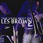 Les Brown The Very Best of Les Brown