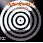 Open Circle Of Life