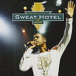 Keith Sweat Sweat Hotel - Live