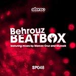 Behrouz Beatbox