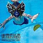 Los Straitjackets Smells Like Teen Spirit (Single)