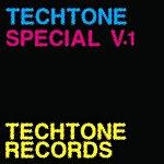 Ben Delay Techtone Special, Vol.1