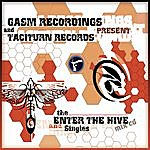 Swarm Enter The Hive (Singles)