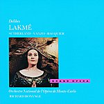 Dame Joan Sutherland Delibes: Lakmé