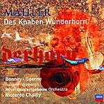 Barbara Bonney Mahler: Des Knaben Wunderhorn
