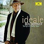 Ben Heppner Tosti: Songs