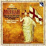 Arleen Augér Handel: Messiah