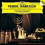 Piero Cappuccilli Verdi: Nabucco - Highlights