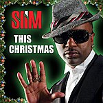 Slim This Christmas (Single)