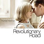 Thomas Newman Revolutionary Road: Official Sountrack