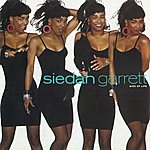 Siedah Garrett Kiss Of Life