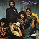 Rose Royce Golden Touch