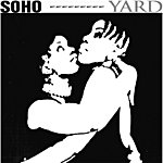 Soho Yard