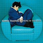 Tanita Tikaram Lovers In The City