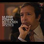 Murray Perahia Beethoven: Piano Sonatas Op. 14, 26 & 28