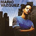 Mario Vazquez Mario Vazquez