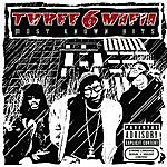 Three 6 Mafia Most Known Hits (Parental Advisory)