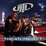 ATL The ATL Project