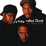 A Tribe Called Quest Hits, Rarities & Remixes