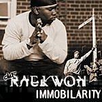 Raekwon Immobilarity (Edited)