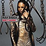 Rah Digga Dirty Harriet (Edited)