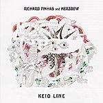 Merzbow Keio Line!