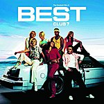S Club 7 Best: The Greatest Hits