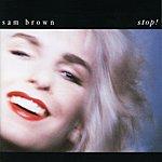 Sam Brown Stop!