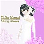 Keiko Matsui Cherry Blossom