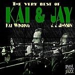 J.J. Johnson The Very Best Of Kai & Jay