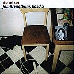 Rio Reiser Familienalbum 2